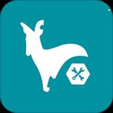 袋鼠联盟app下载