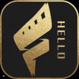 哈喽视频编辑app下载