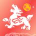 环球悦旅会app下载