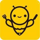 觅食蜂app下载