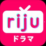 日剧星球app下载