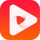 汇众乐视app下载
