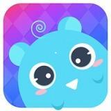 泡泡盒app下载