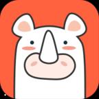 游犀社区app下载