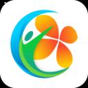 爱广西app下载