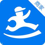 达达商家版app下载