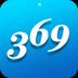369出行安卓版 v6.5.2 官方免费版