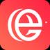 聚e起app下载