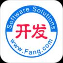 开发云安卓版 v10.10.0 官方免费版