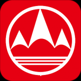 三立期货app下载