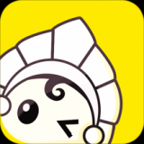窝窝语音手机版 v1.69 官方最新版