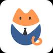 赋企猫安卓版 v2.6.0 官方最新版