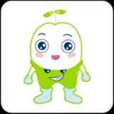 春芽宝贝app下载