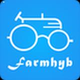 事农农机助手app下载