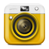 完美相机app下载
