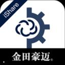 ISHARE app下载