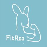 FitRoo app下载