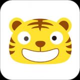 虎斑OA app下载
