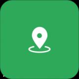 白马地图安卓版 v7.13.111 最新免费版