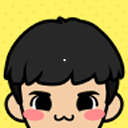 脸萌表情包安卓版 v1.1.5.030219 官方免费版