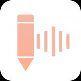 音频转文字app下载