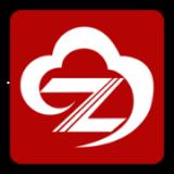 云掌财经安卓版 v7.1.1 手机免费版