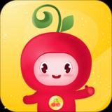 樱桃少儿英语手机版 v2.0.1 官方最新版