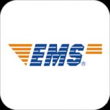 邮政EMS app下载