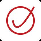 企名片安卓版 v5.6.4 最新免费版