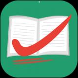 万行教师安卓版 v3.0.23 最新免费版