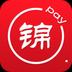 锦银E付app下载