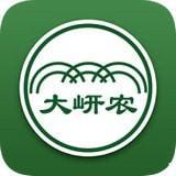 大岍农app下载