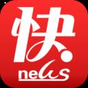 快点温州手机版 v2.0.3 官方最新版