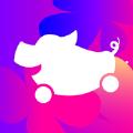 花小猪打车app下载