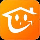 微商进销存安卓版 v3.8.7 官方最新版