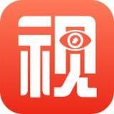 视界北京app下载
