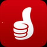 工银e生活app下载