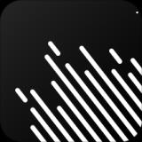 VUE视频安卓版 v15.0.3 官方最新版