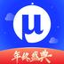 招联金融安卓版 v7.6.1 官方最新版