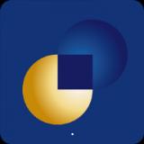 涞享生活安卓版 v4.1.0 手机免费版