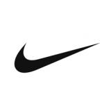 Nike安卓版 v2.155.0 官方免费版