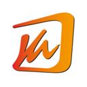 西江云手机版 v1.0.9 官方最新版