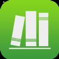 豆丁免费小说安卓版 v5.0.227 最新免费版