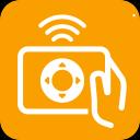 全时云会控安卓版 v3.1.1 手机免费版