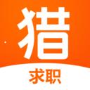 猎你求职安卓版 v2.6.0 最新免费版