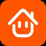 过家家app下载