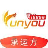 168运友物流app下载