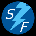 SuperFreezZ app下载