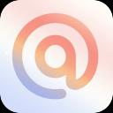 爱特缘安卓版 v1.1.0 官方最新版
