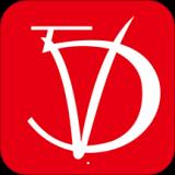 V5直播app下载
